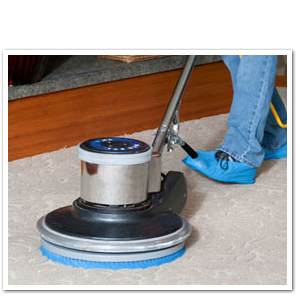 Sachse Tx Carpet Cleaning Wine Stain Removal